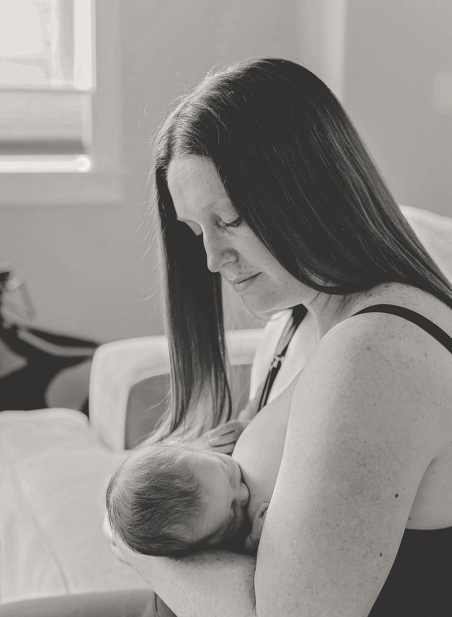 documentary newborn portland oregon photographer (73).jpg