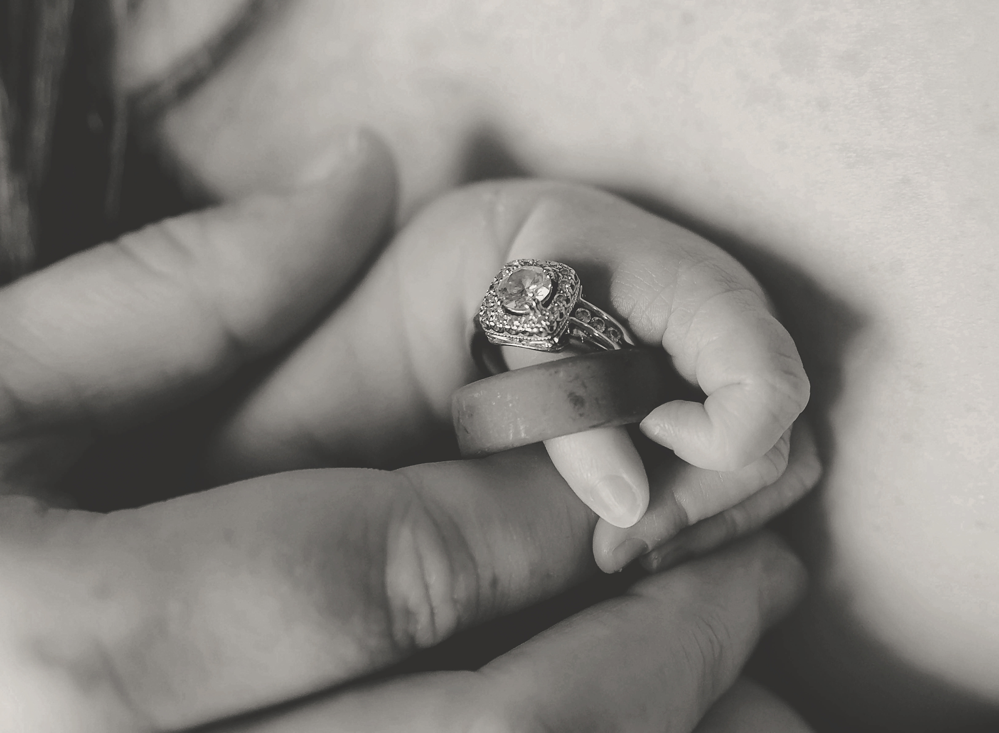 documentary newborn portland oregon photographer (83).jpg