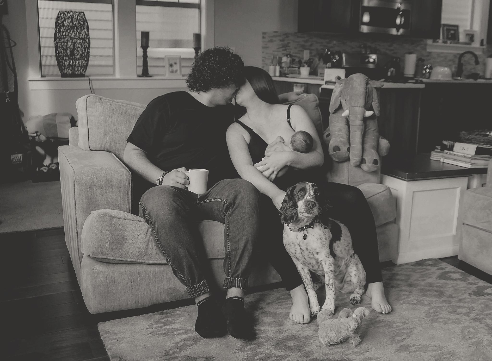 documentary newborn portland oregon photographer (90).jpg