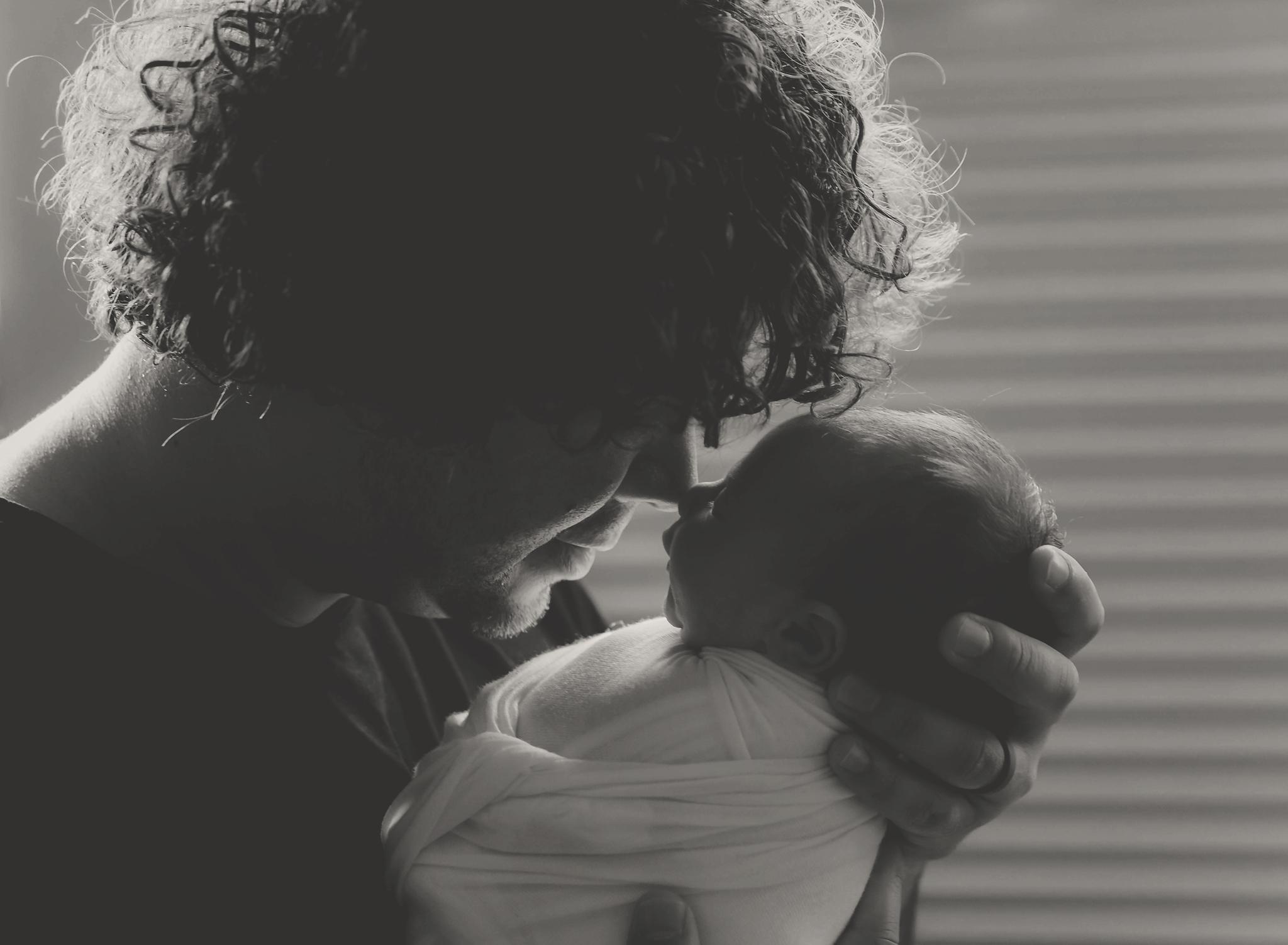 documentary newborn portland oregon photographer (93).jpg
