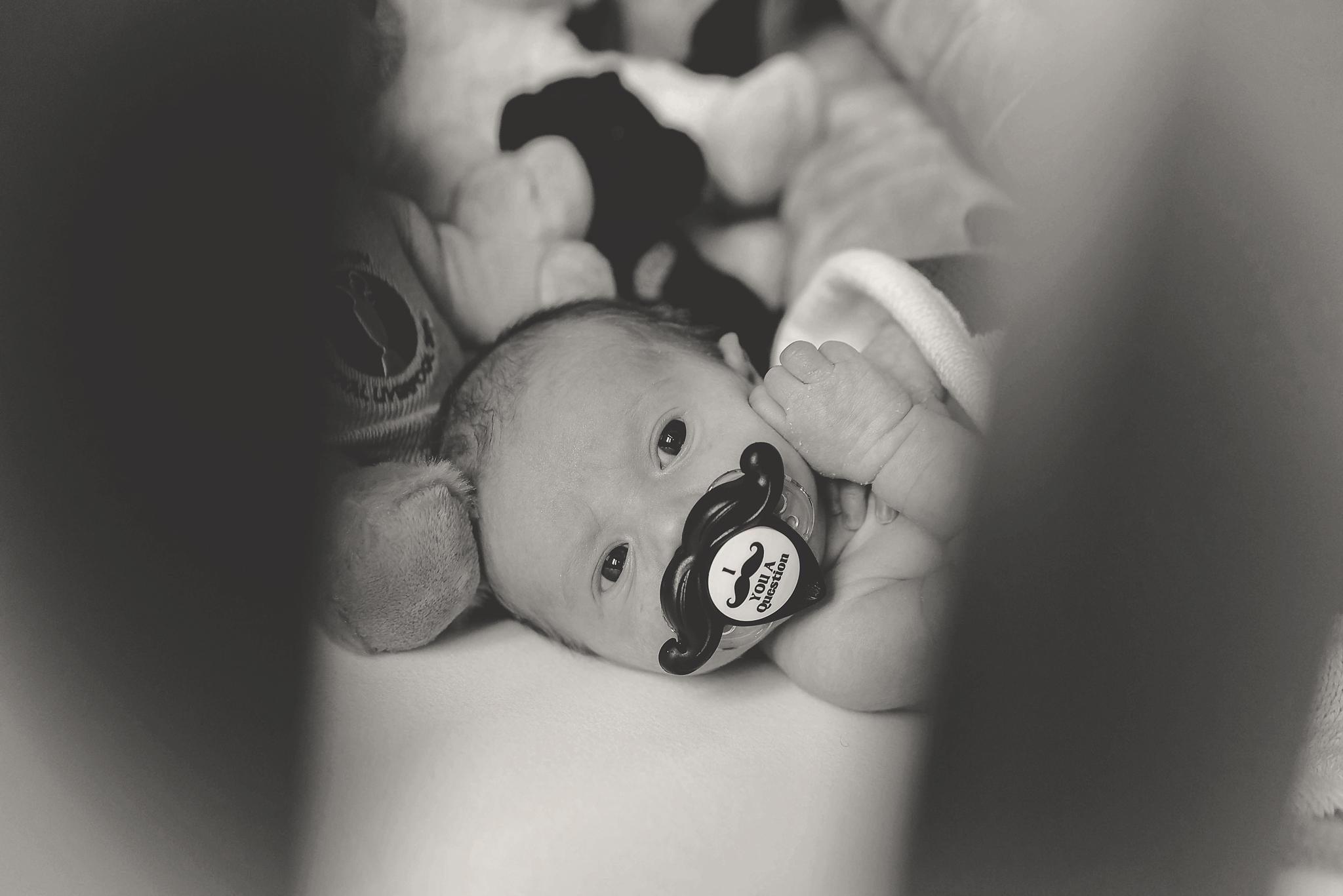 documentary newborn portland oregon photographer (99).jpg