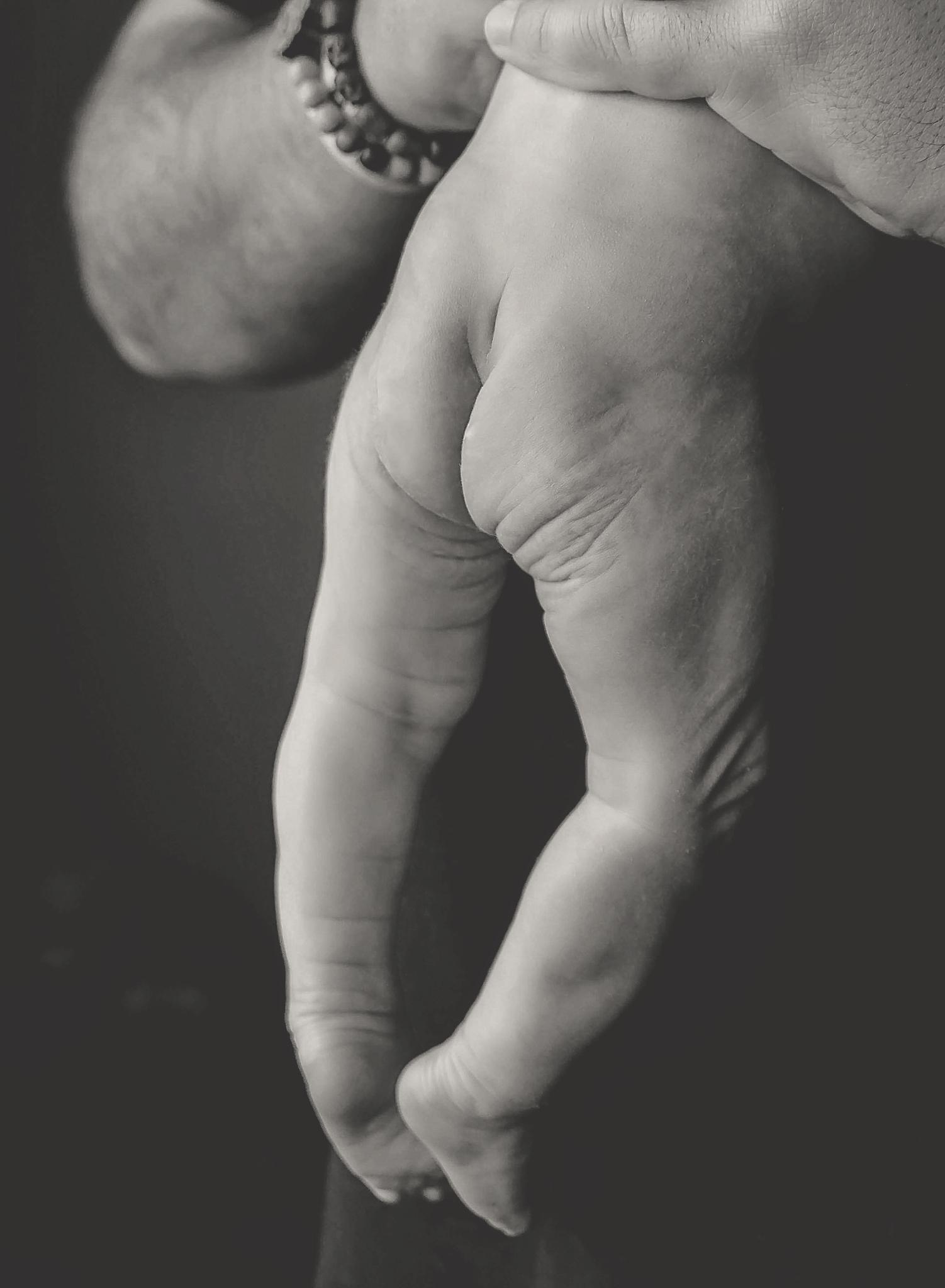 documentary newborn portland oregon photographer (103).jpg
