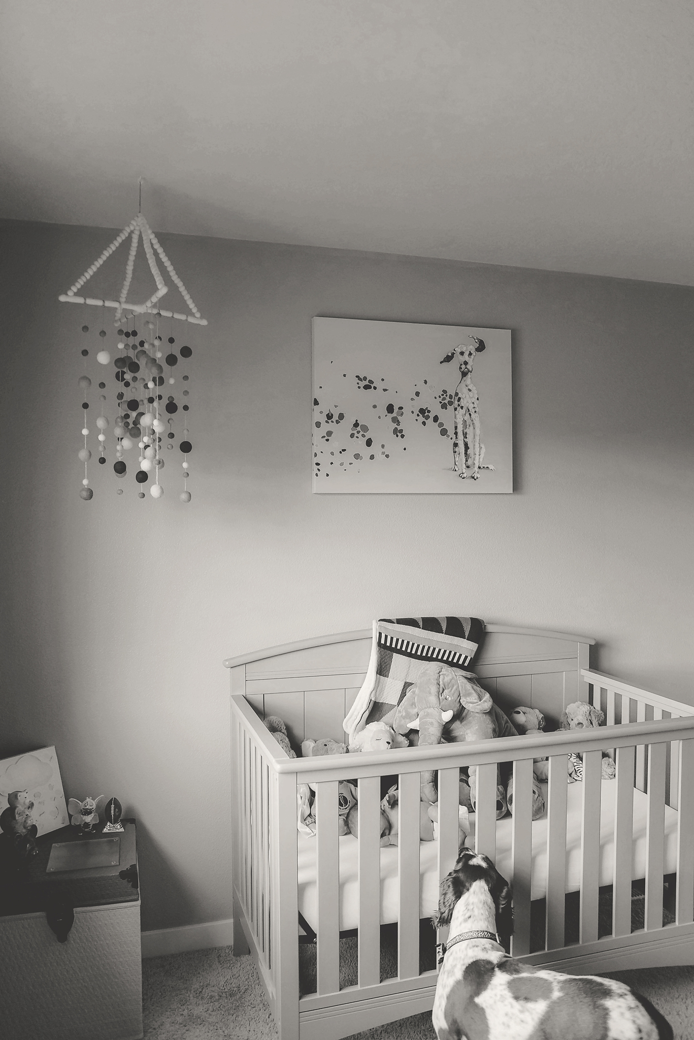 documentary newborn portland oregon photographer (102).jpg
