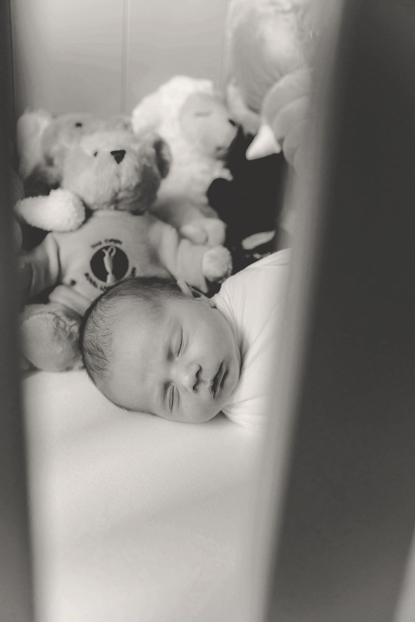 documentary newborn portland oregon photographer (111).jpg