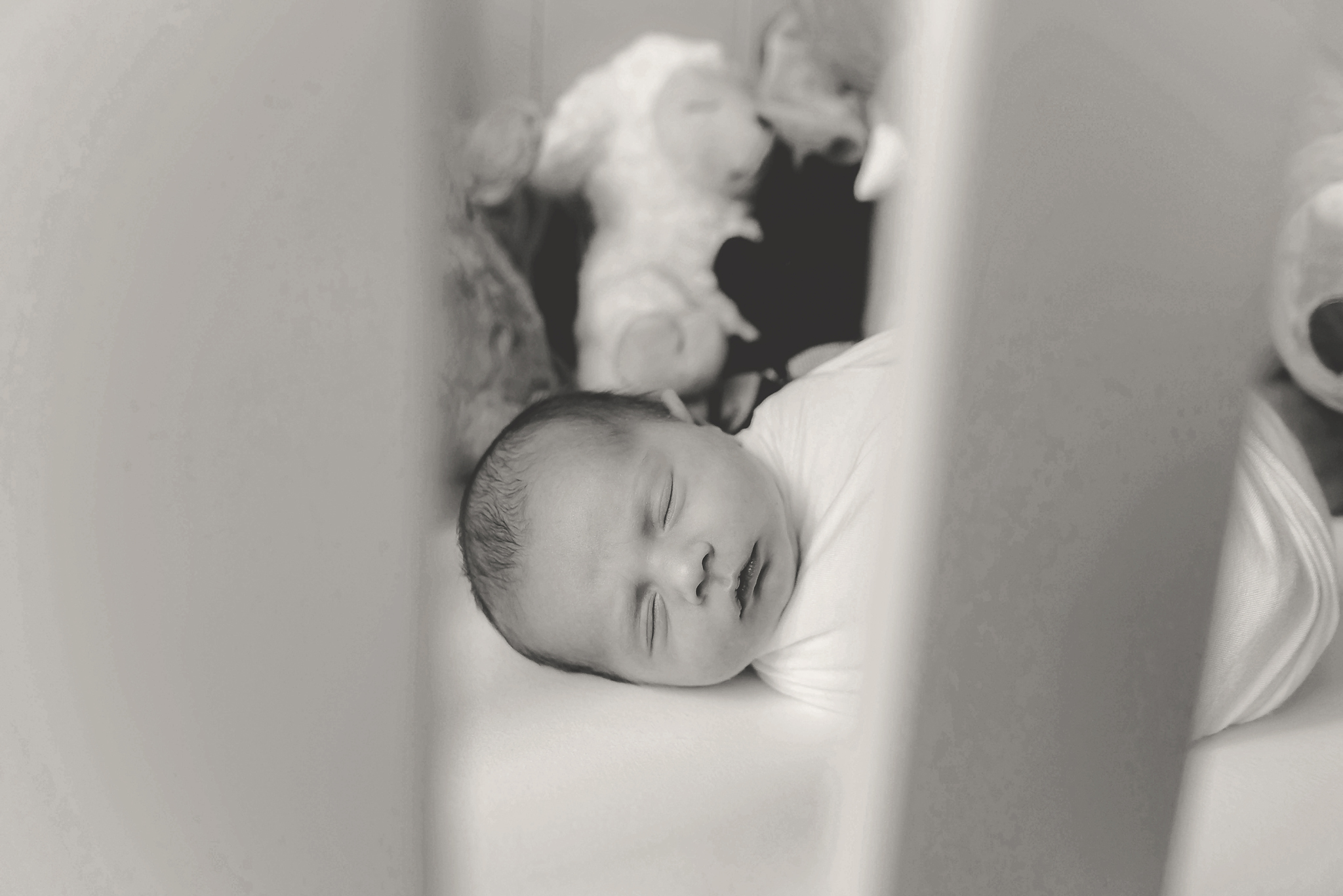 documentary newborn portland oregon photographer (113).jpg