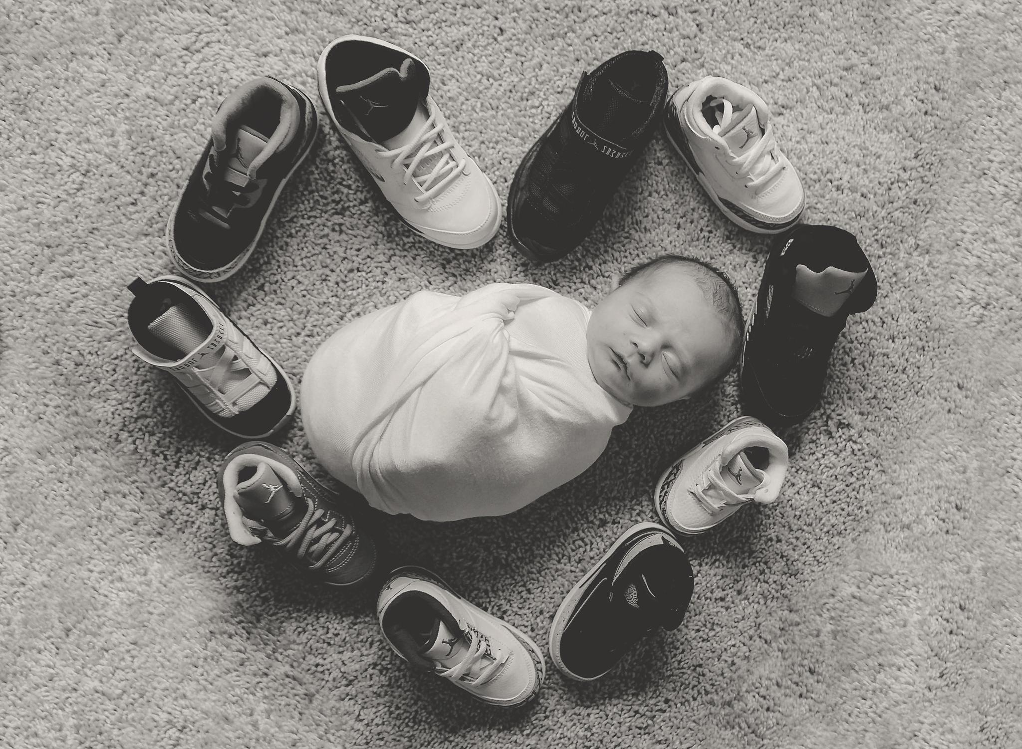 documentary newborn portland oregon photographer (117).jpg