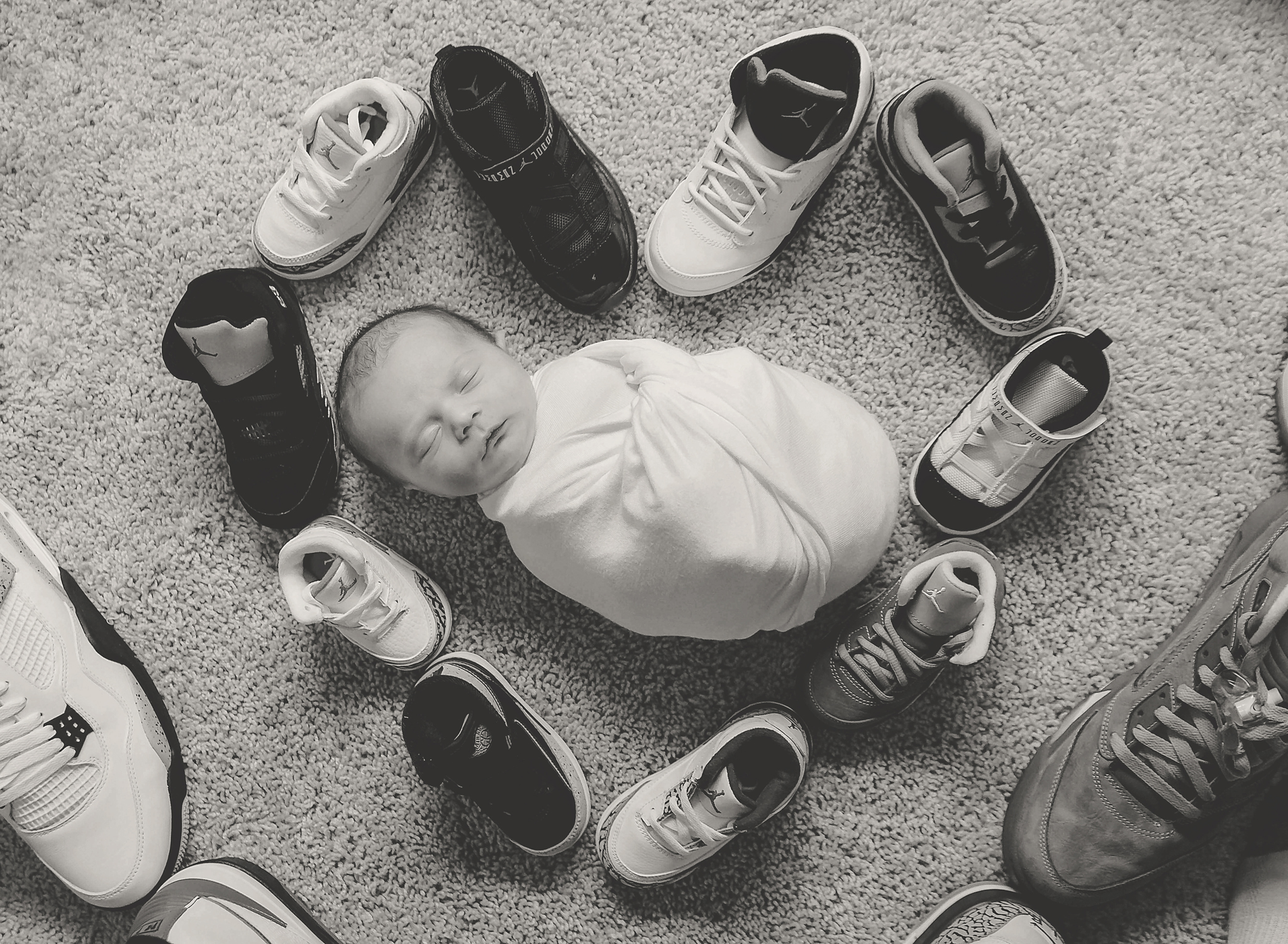 documentary newborn portland oregon photographer (118).jpg
