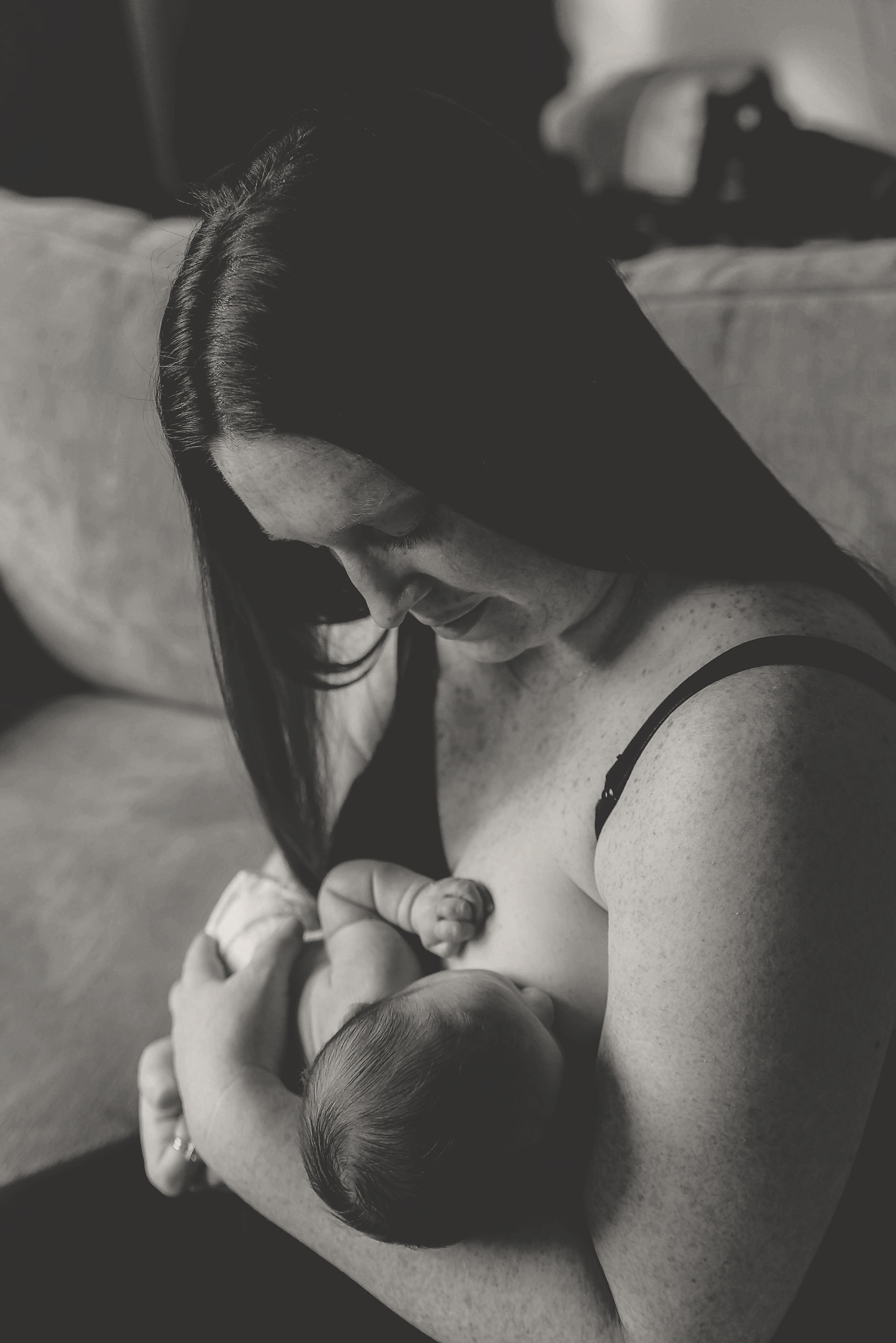 documentary newborn portland oregon photographer (123).jpg