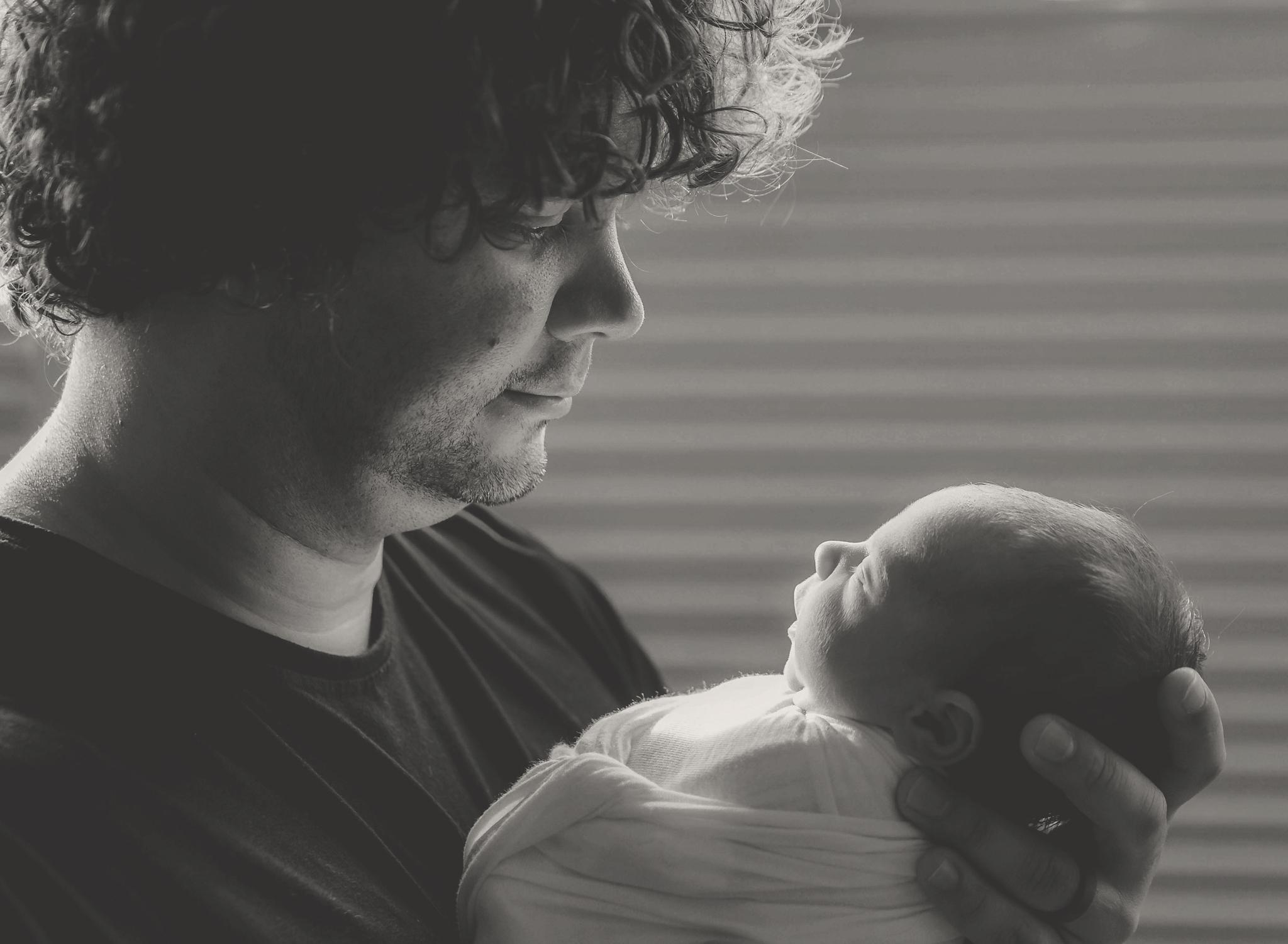documentary newborn portland oregon photographer (132).jpg