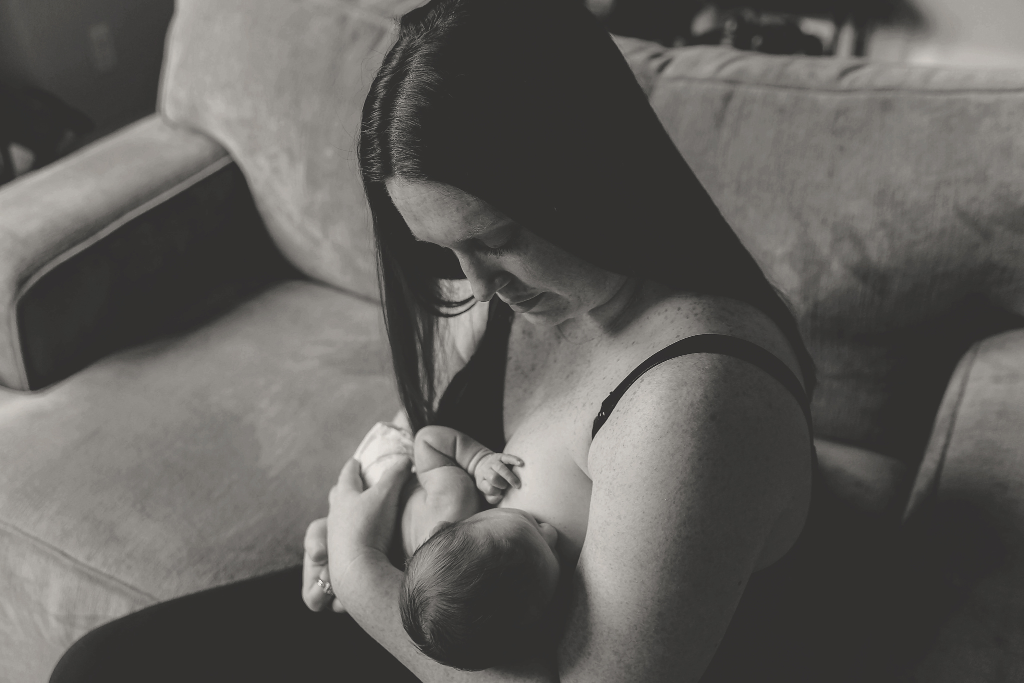 documentary newborn portland oregon photographer (134).jpg