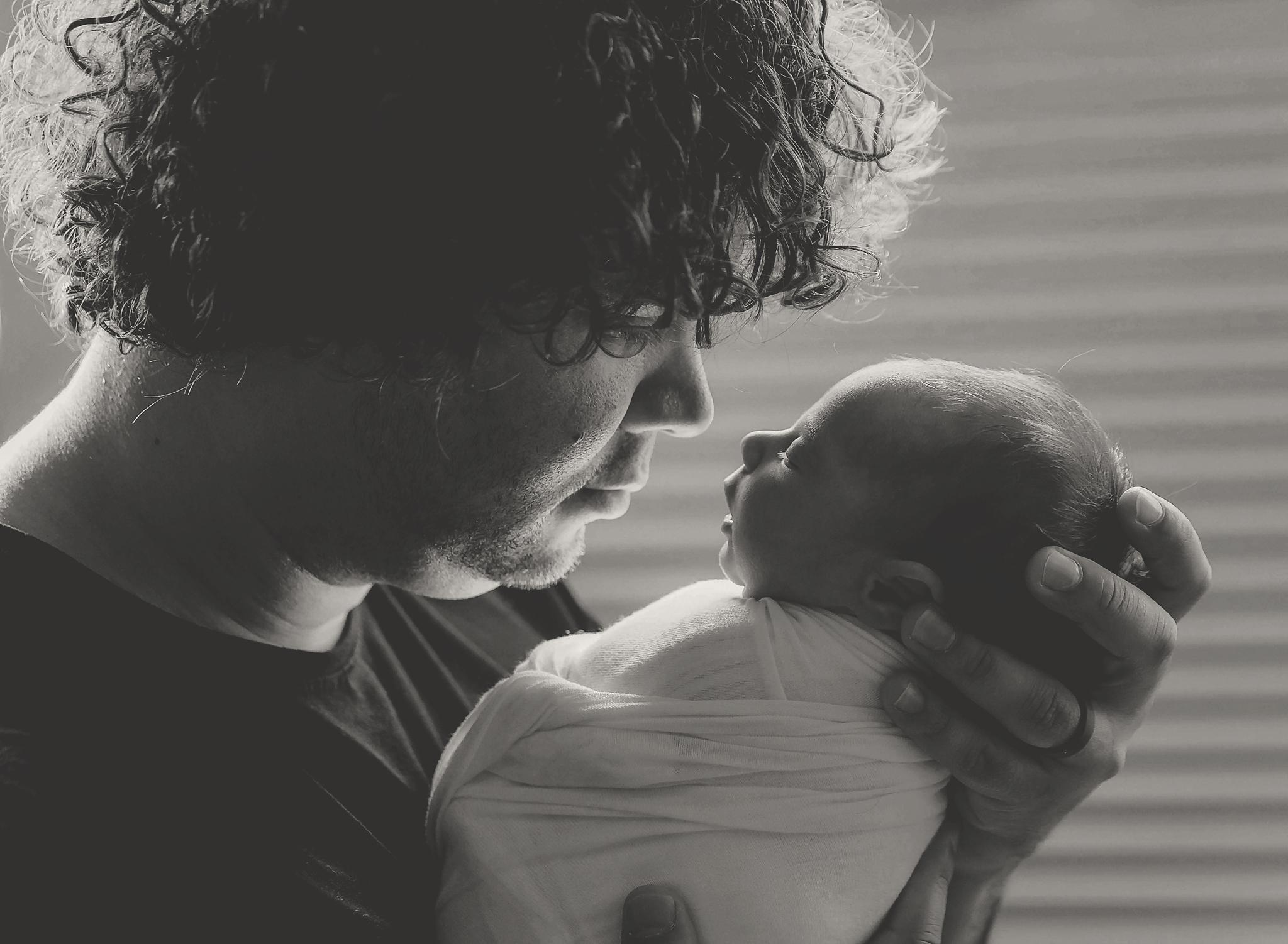 documentary newborn portland oregon photographer (135).jpg