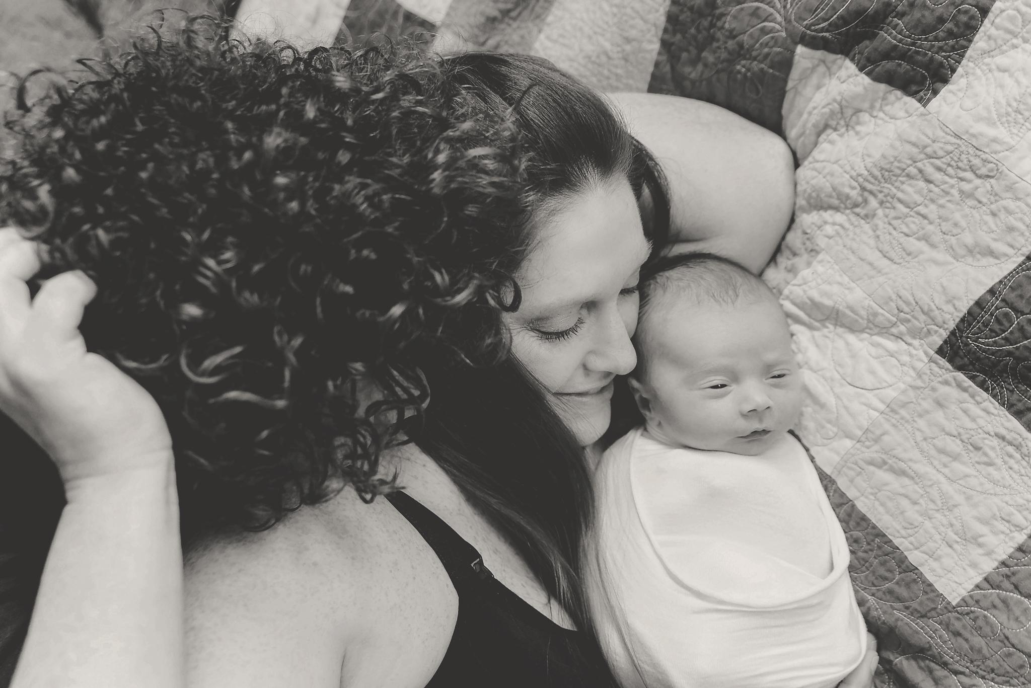 documentary newborn portland oregon photographer (140).jpg