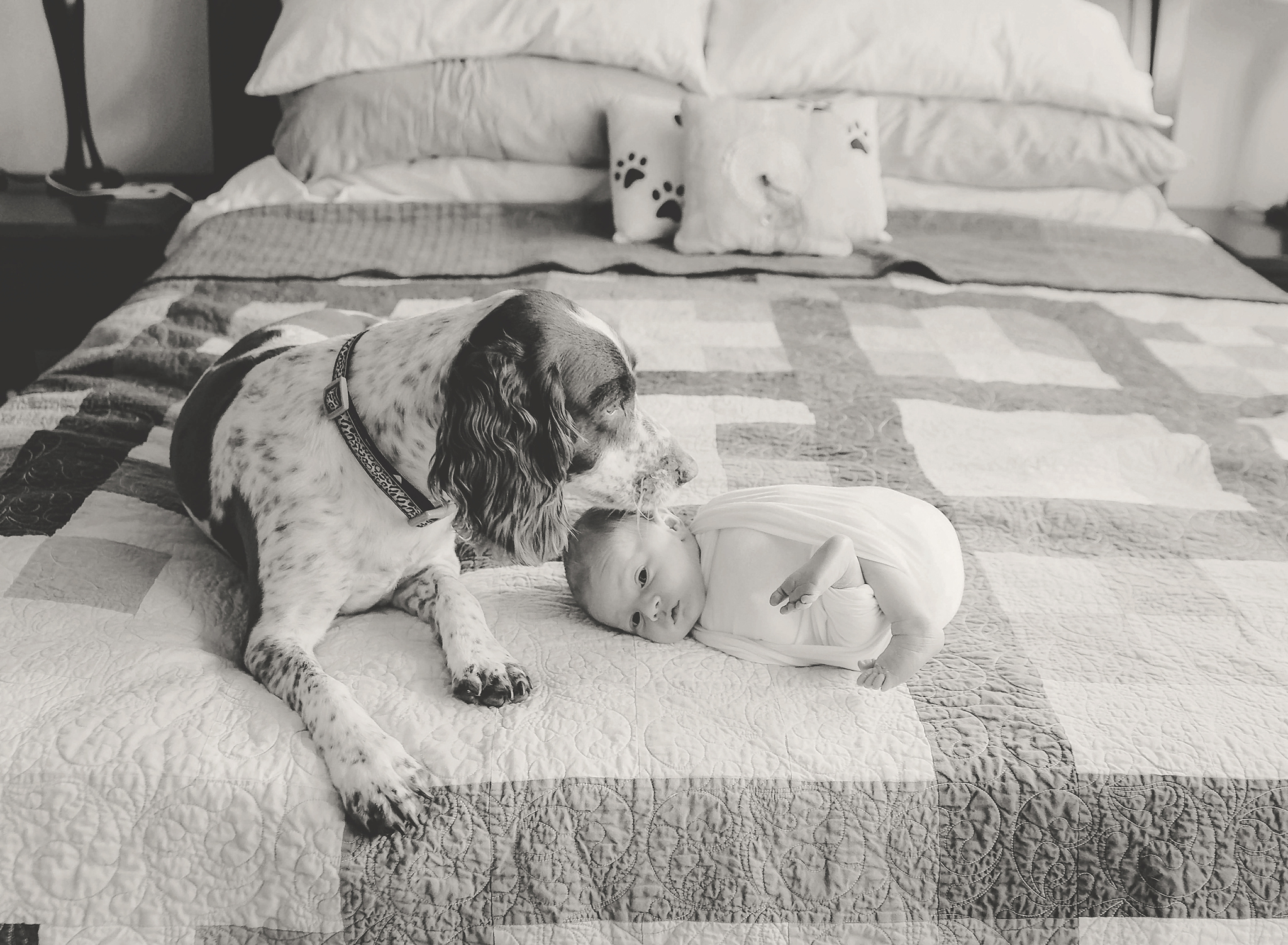 documentary newborn portland oregon photographer (155).jpg
