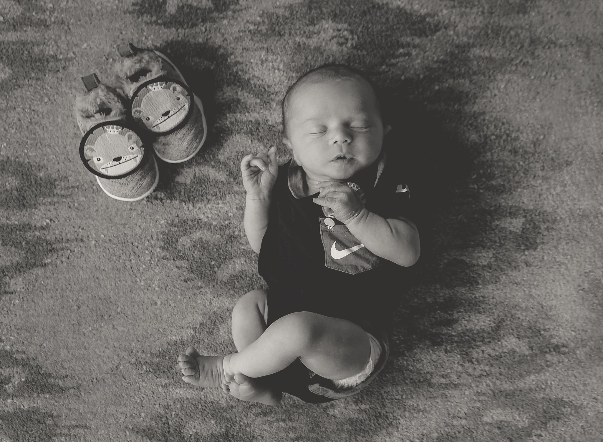 documentary newborn portland oregon photographer (156).jpg