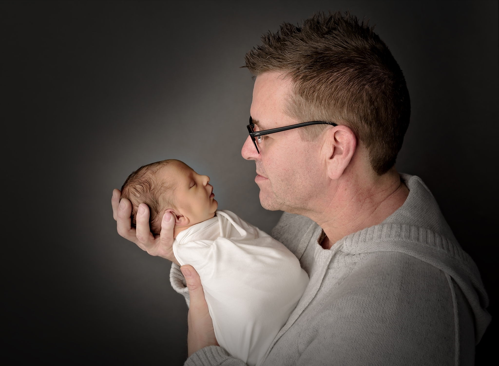 Portland Oregon Newborn Photographer (13).jpg