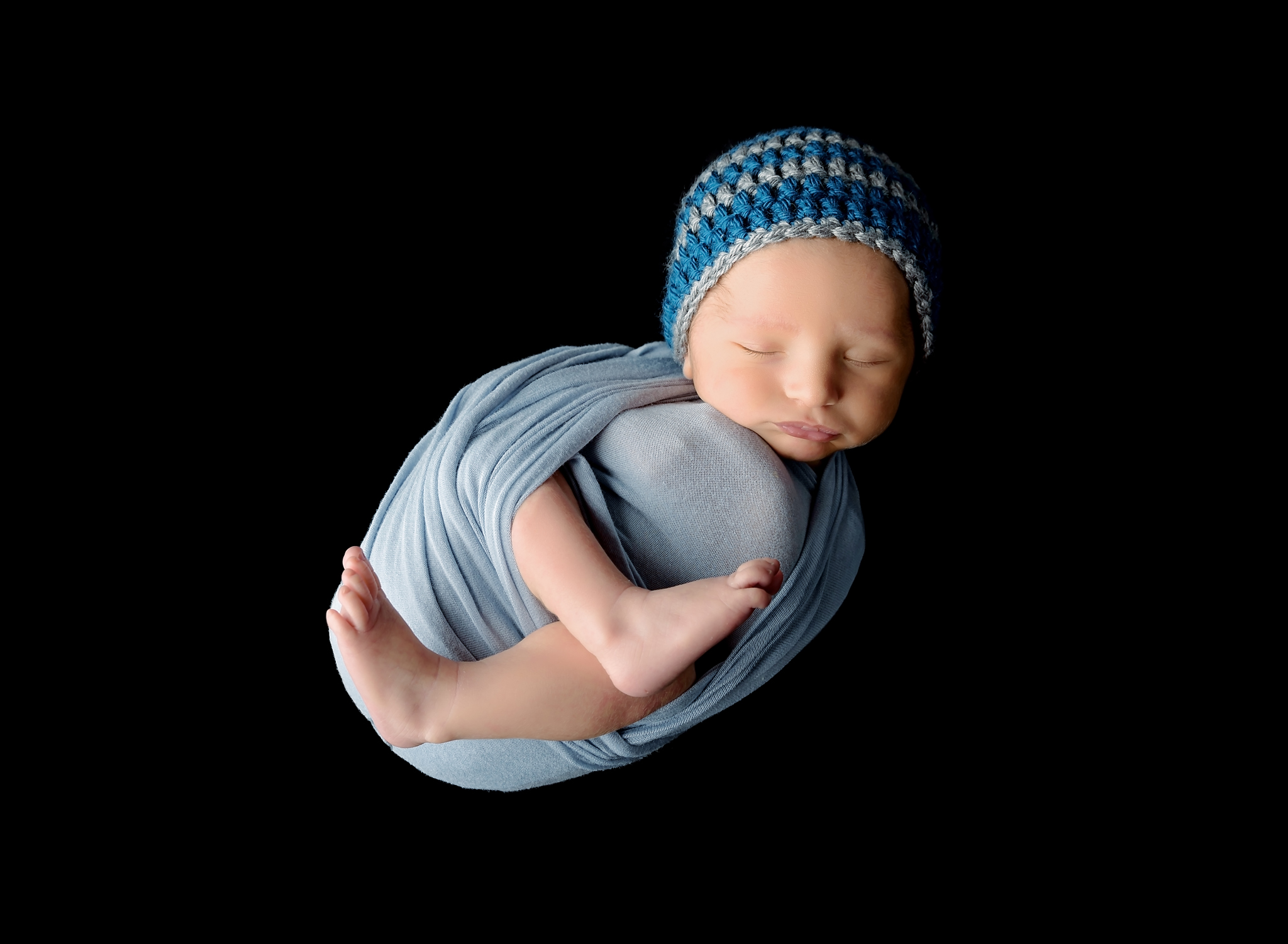 Portland Oregon Newborn Photographer (41).jpg