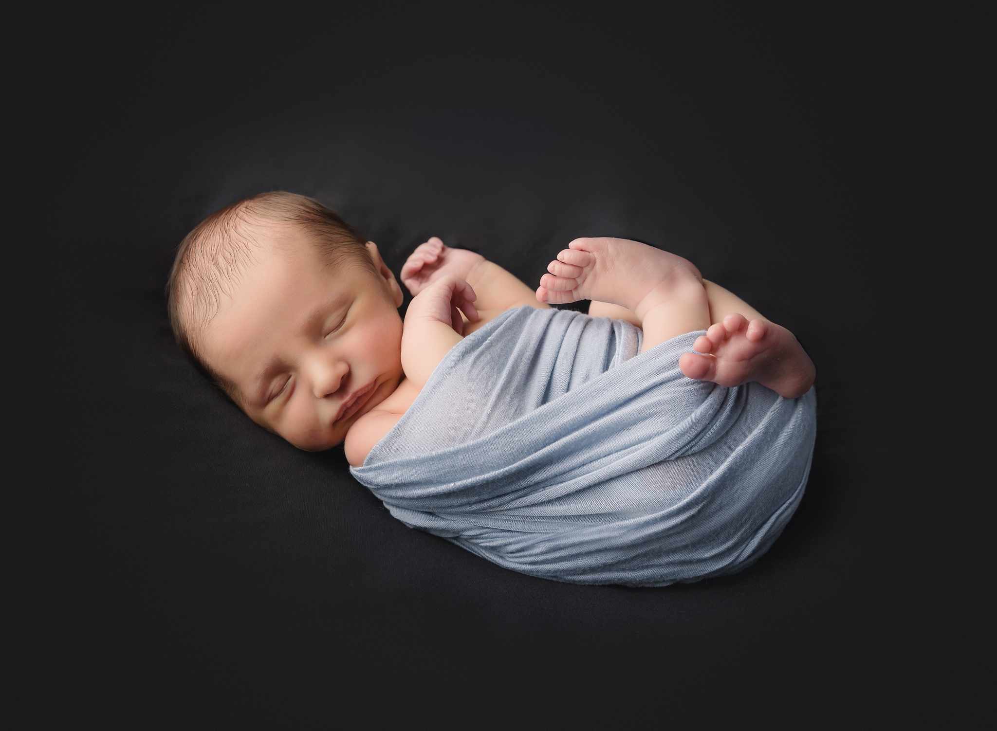 Portland Oregon Newborn Photographer (46).jpg