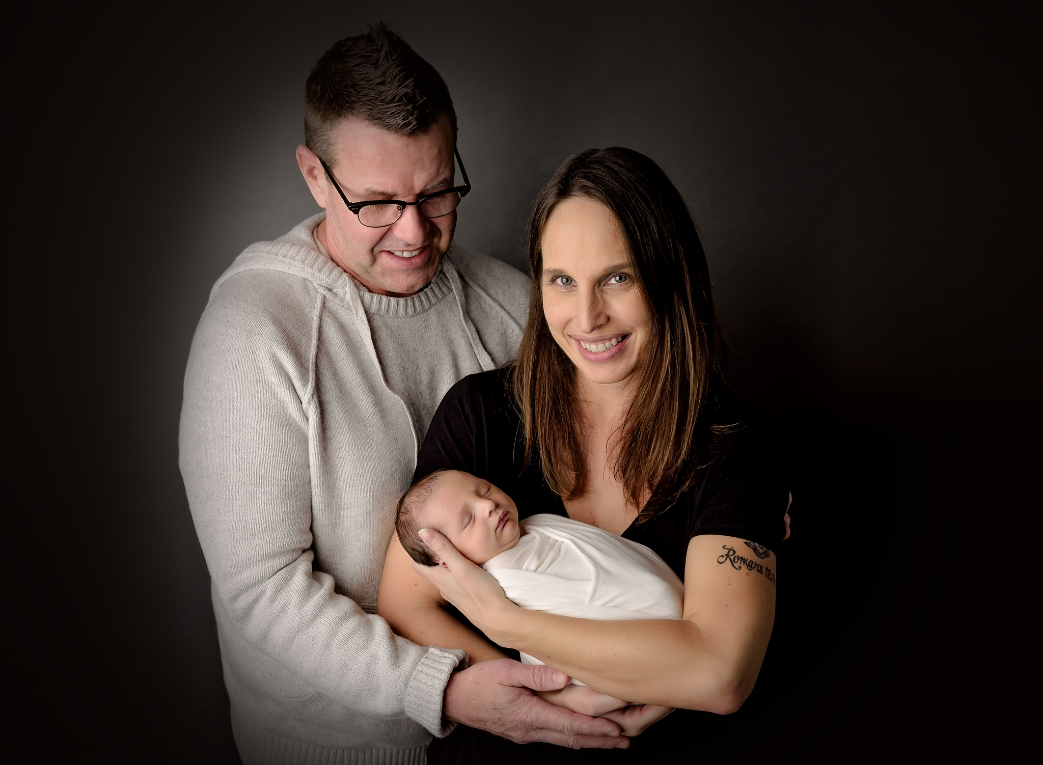 Portland Oregon Newborn Photographer (47).jpg