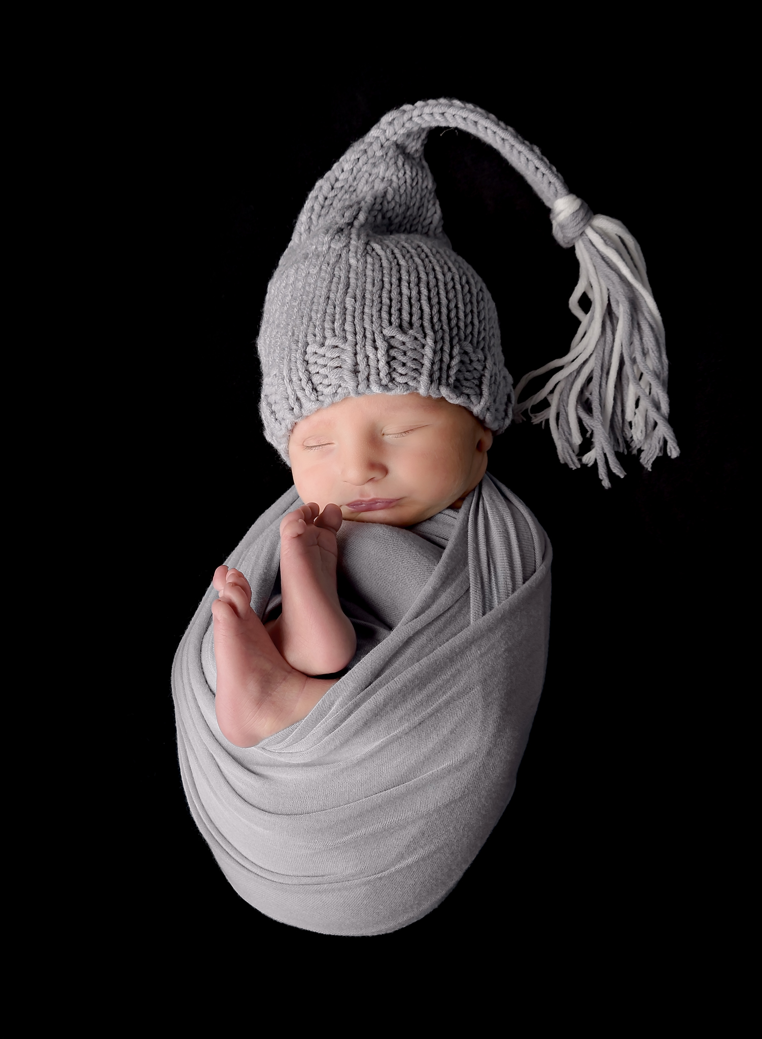 Portland Oregon Newborn Photographer (51).jpg
