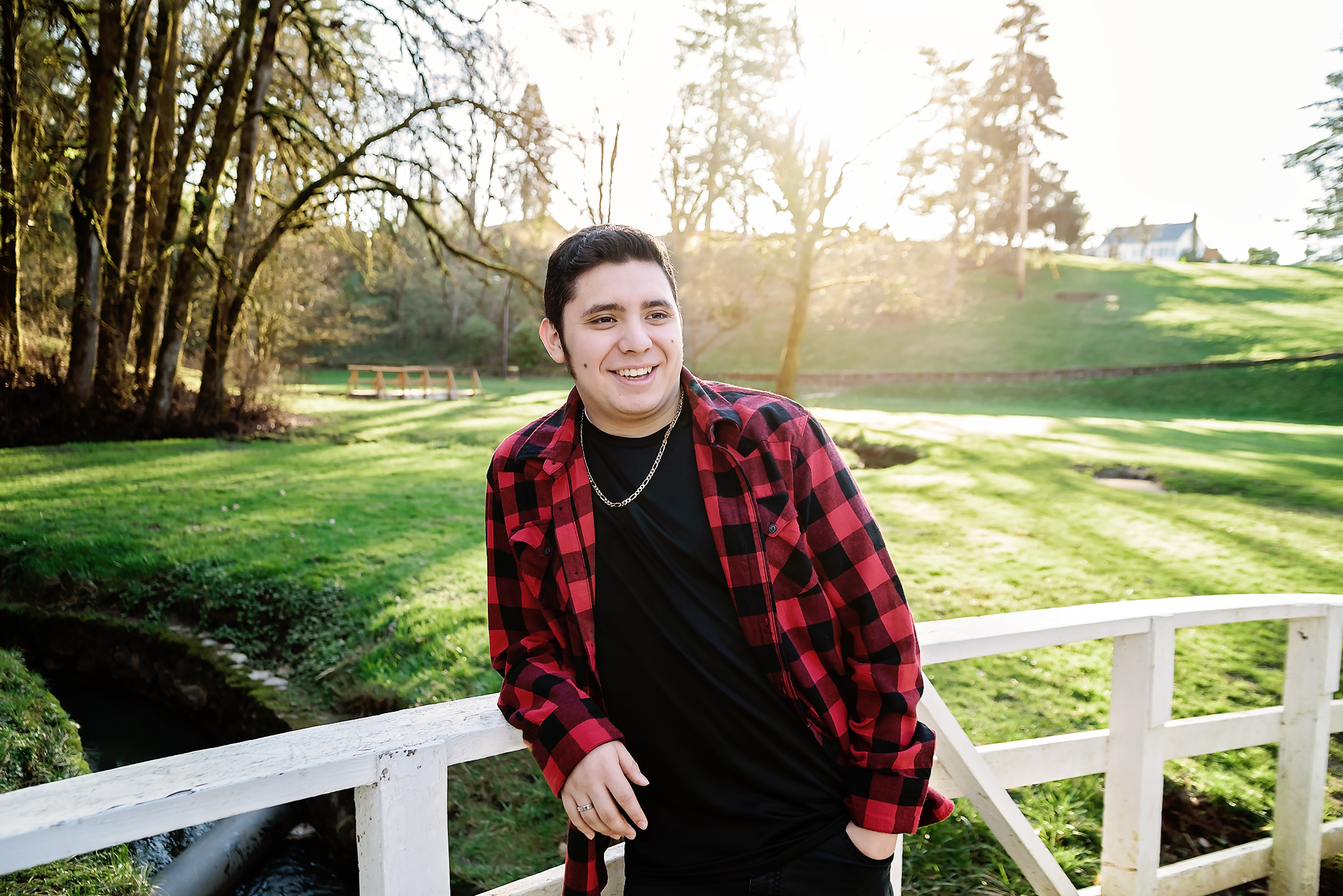 Newberg High School senior portraits (17).jpg