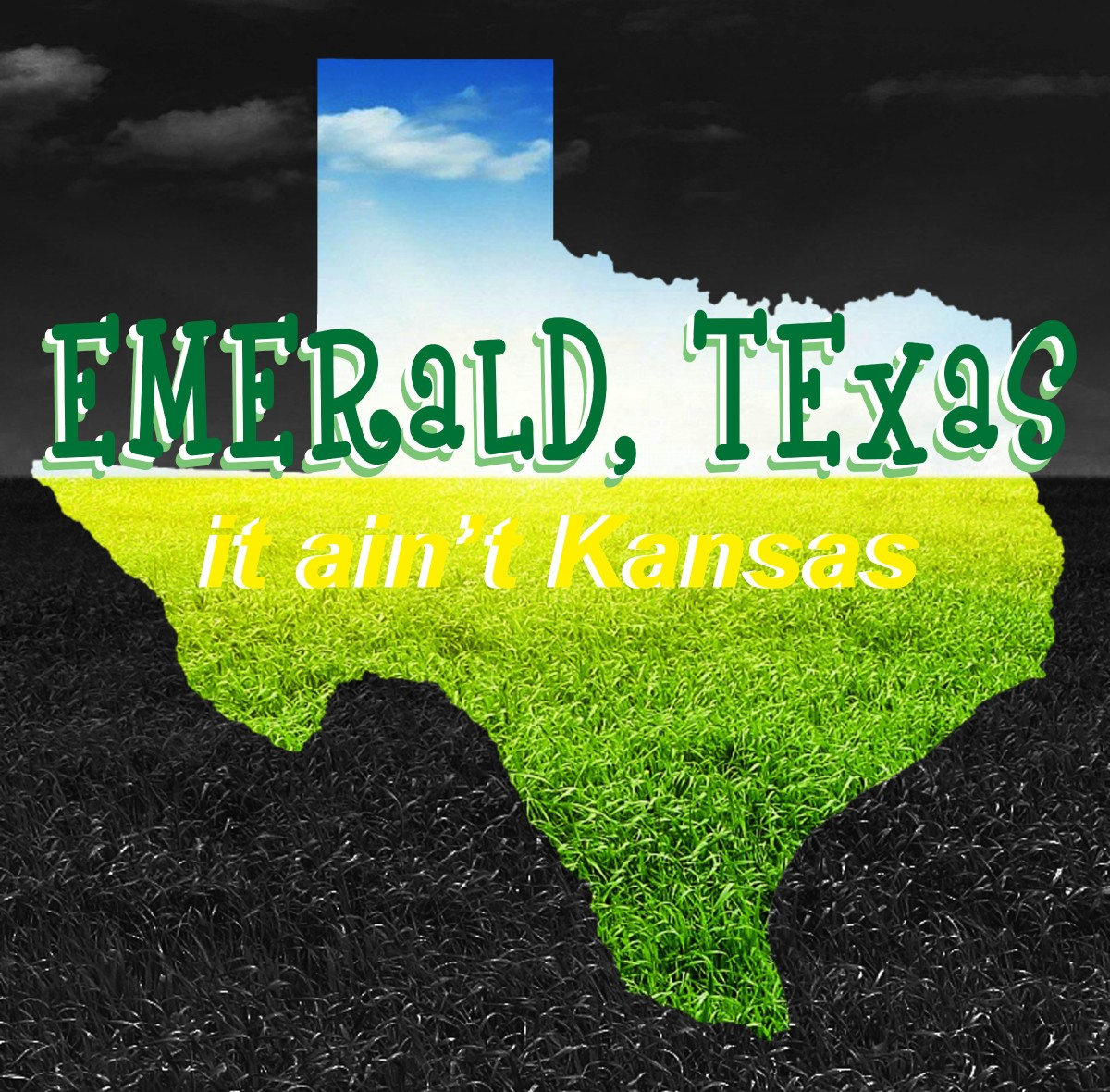 Emerld, Texas