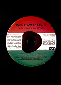 TFTF-DVD20%.jpg