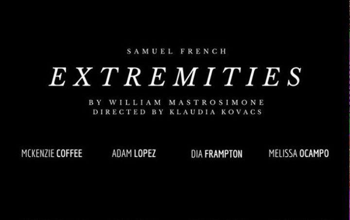 ExtremitiesFacebook.jpg