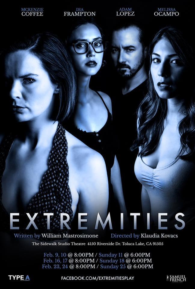 ExtremitiesPoster.jpg
