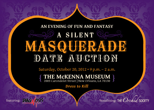 Masquerade-Date-Auction-Flyer-2012.jpg