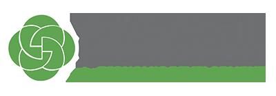 NOLA Business Alliance Logo.png