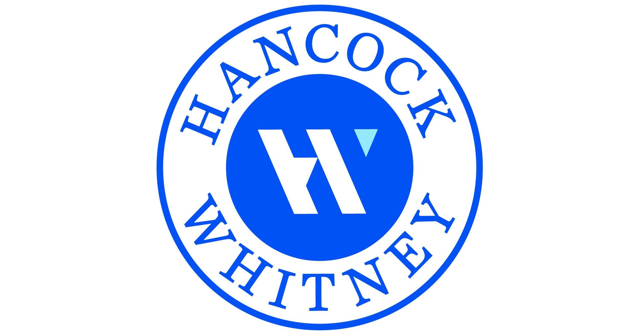 Handcock Whitney.jpg
