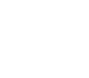 logo_only_white_600.png