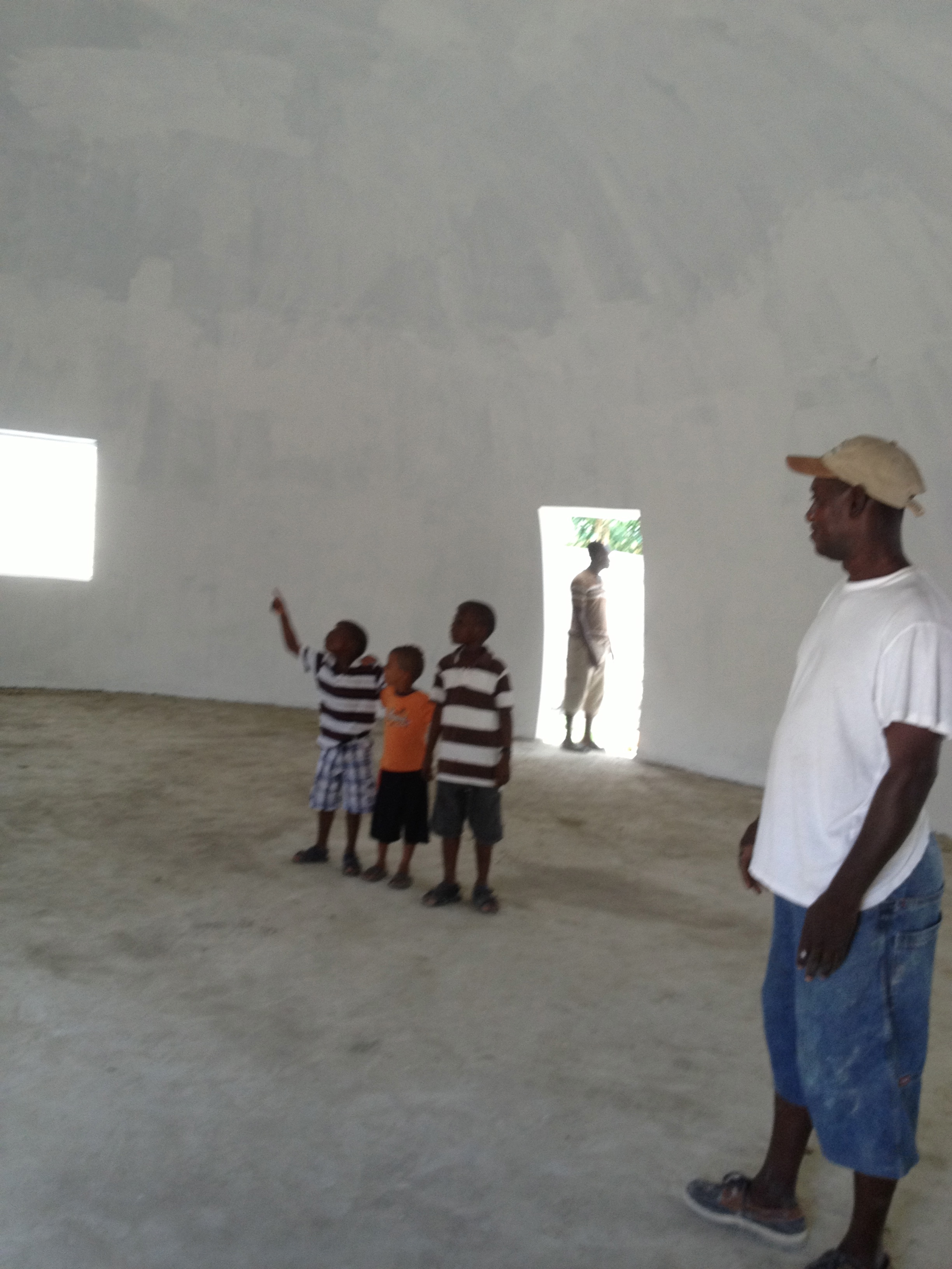 Haiti Dome Finish - 273 (2).jpg