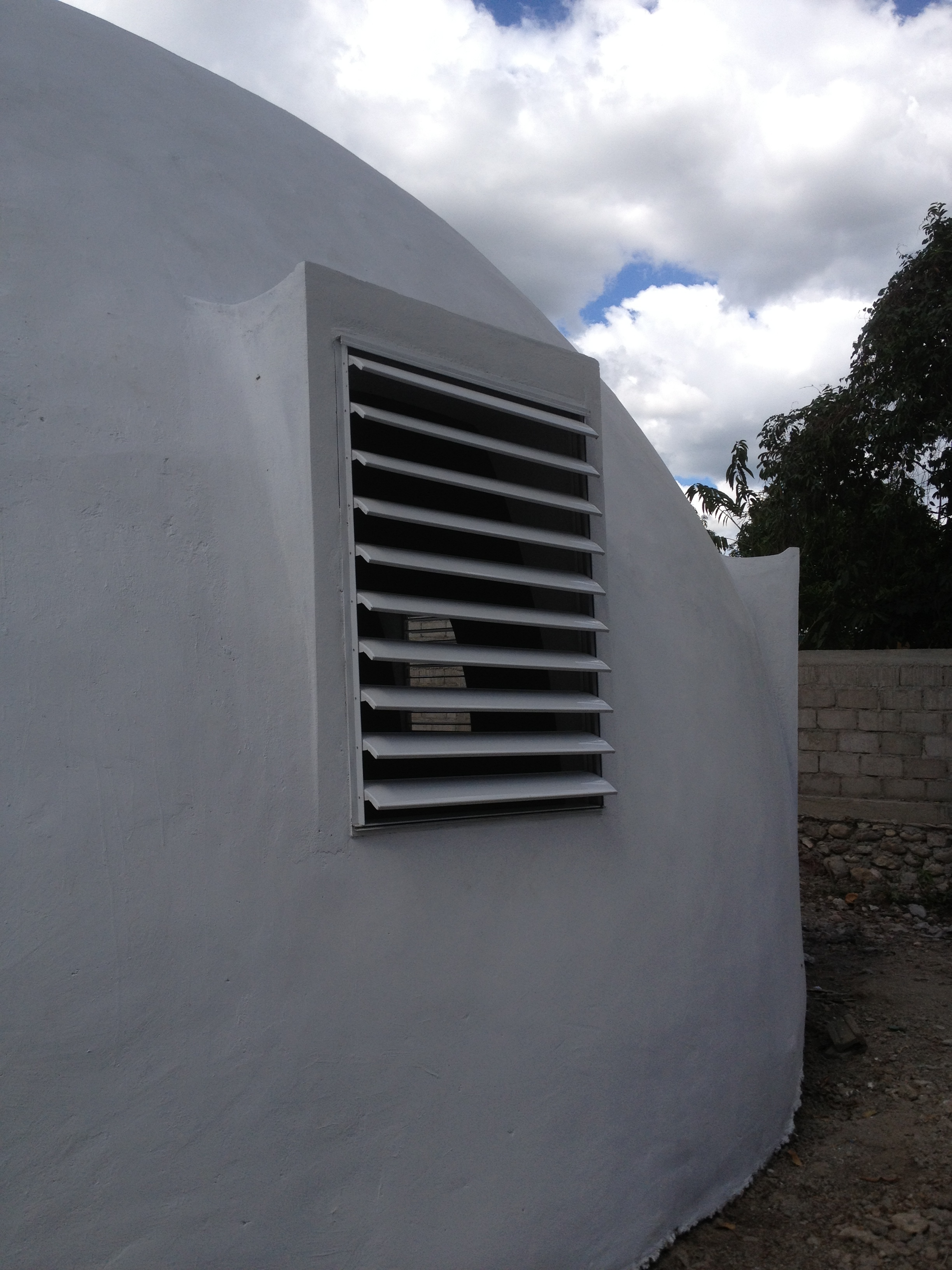 Haiti Finish 10 Ext Door Window.JPG