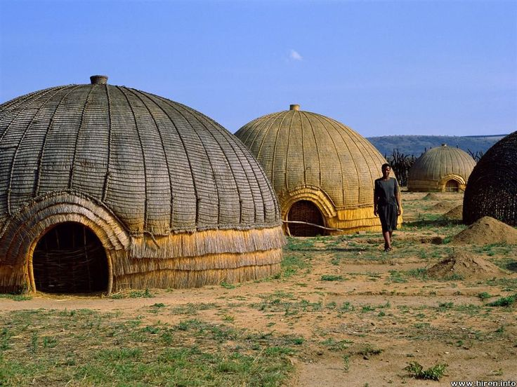 zulu huts, south africa.jpg