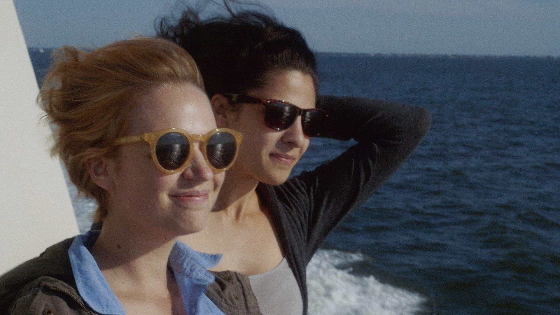 thats-not-us-girls-on-ferry.jpg