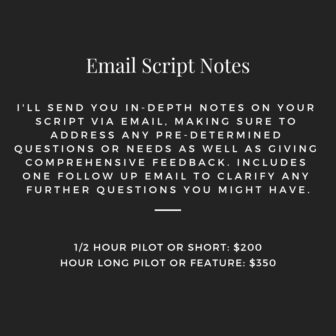 email script notes.png