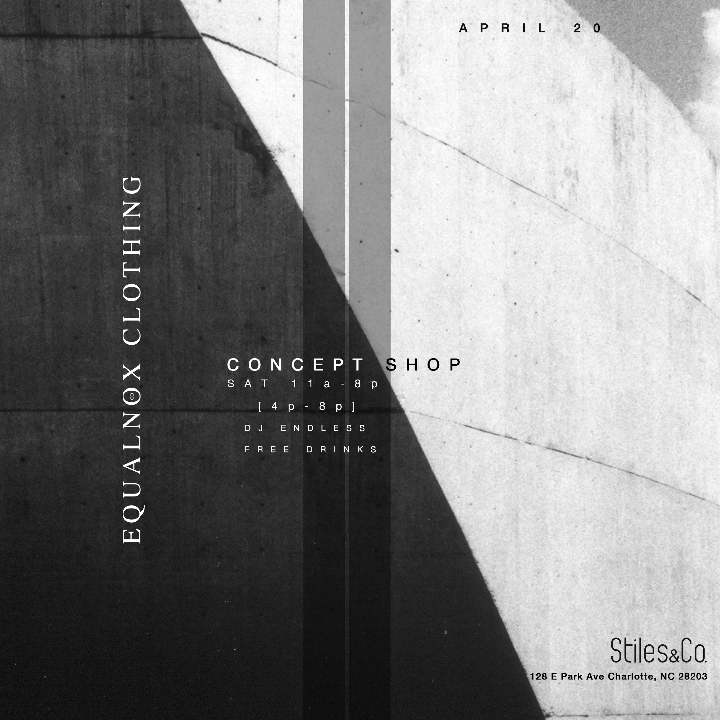 Equalnox Concept Flyer 1psd.jpg