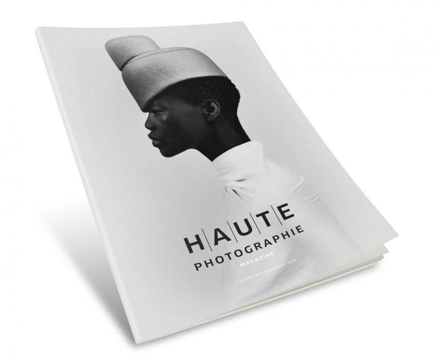 http://www.haute-photographie.com