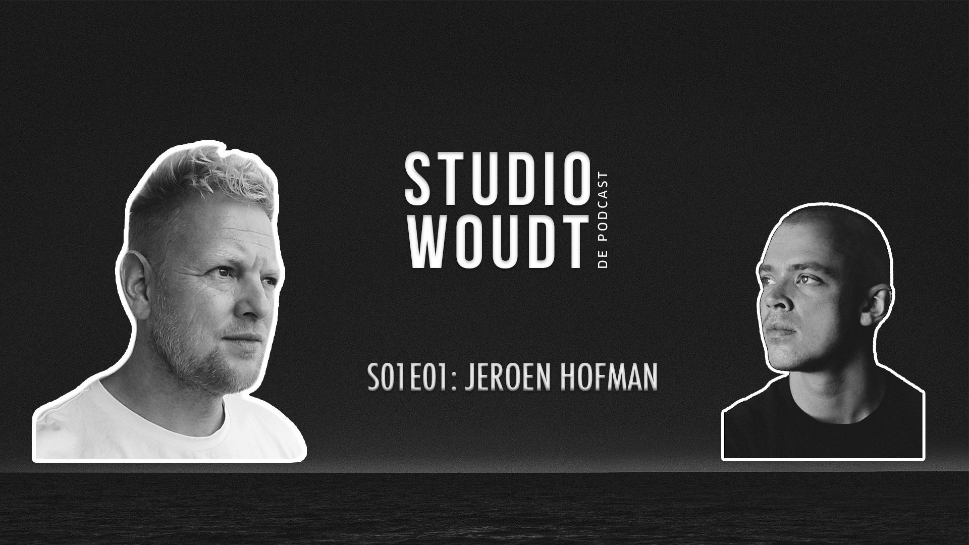 Template youtube coverart - S01E01 Jeroen Hofman.jpg