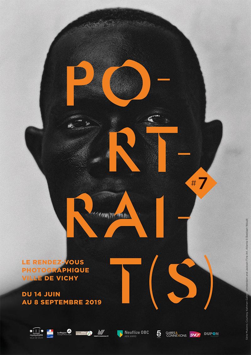 portraits-2019.jpg