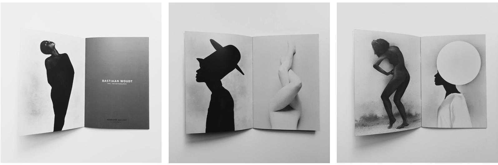 Bastiaan Woudt Catalog 2.png