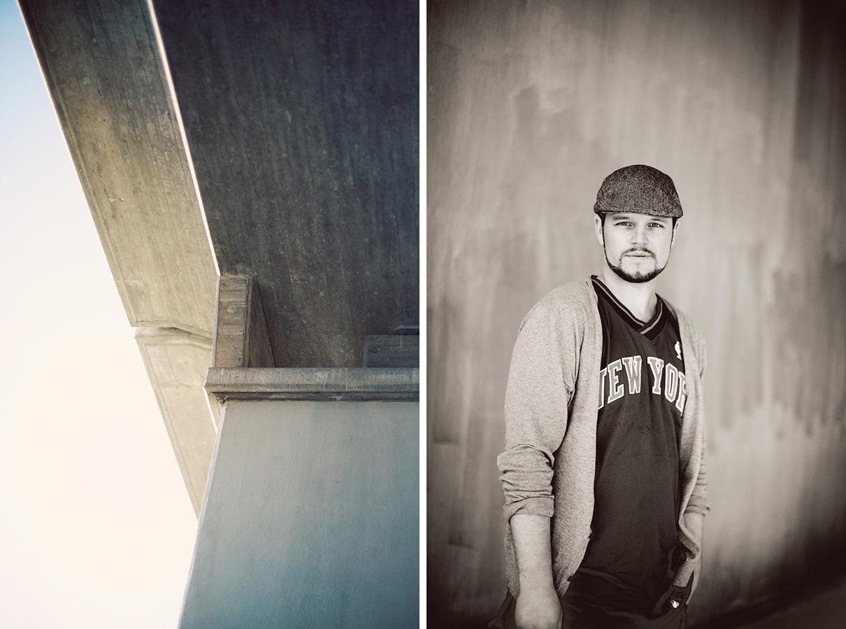 portraits_05.jpg