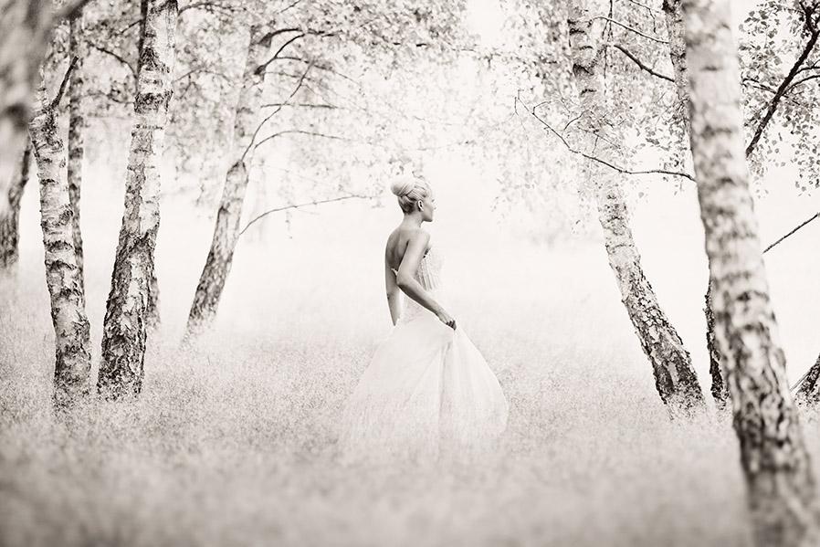 erika_gerdemark_photography_11