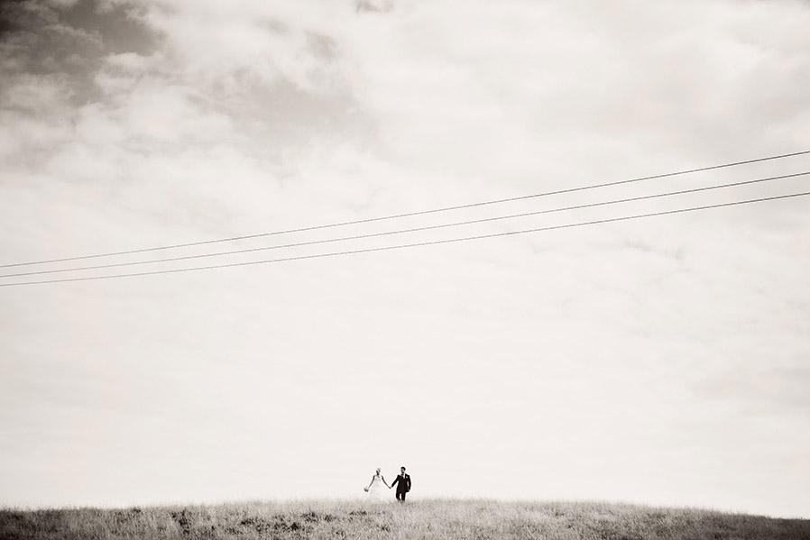 erika_gerdemark_photography_13