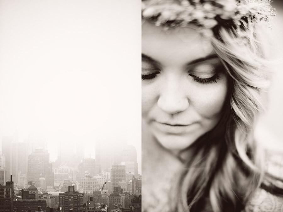 erika_gerdemark_photography_03