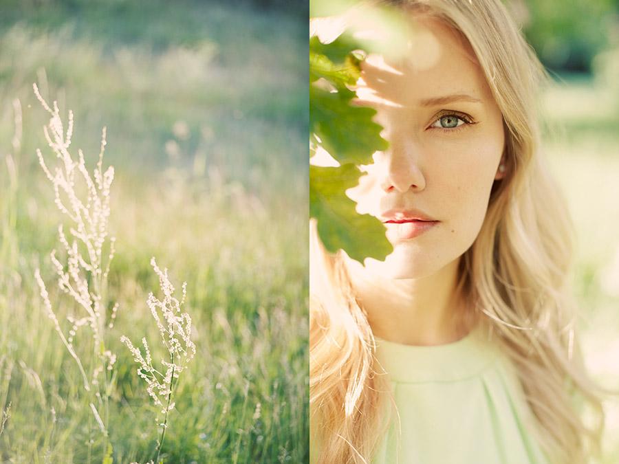 erika_gerdemark_photography_01