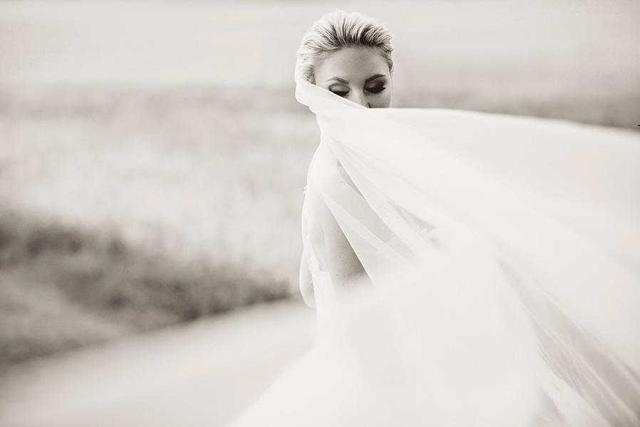 erika_gerdemark_photography_30