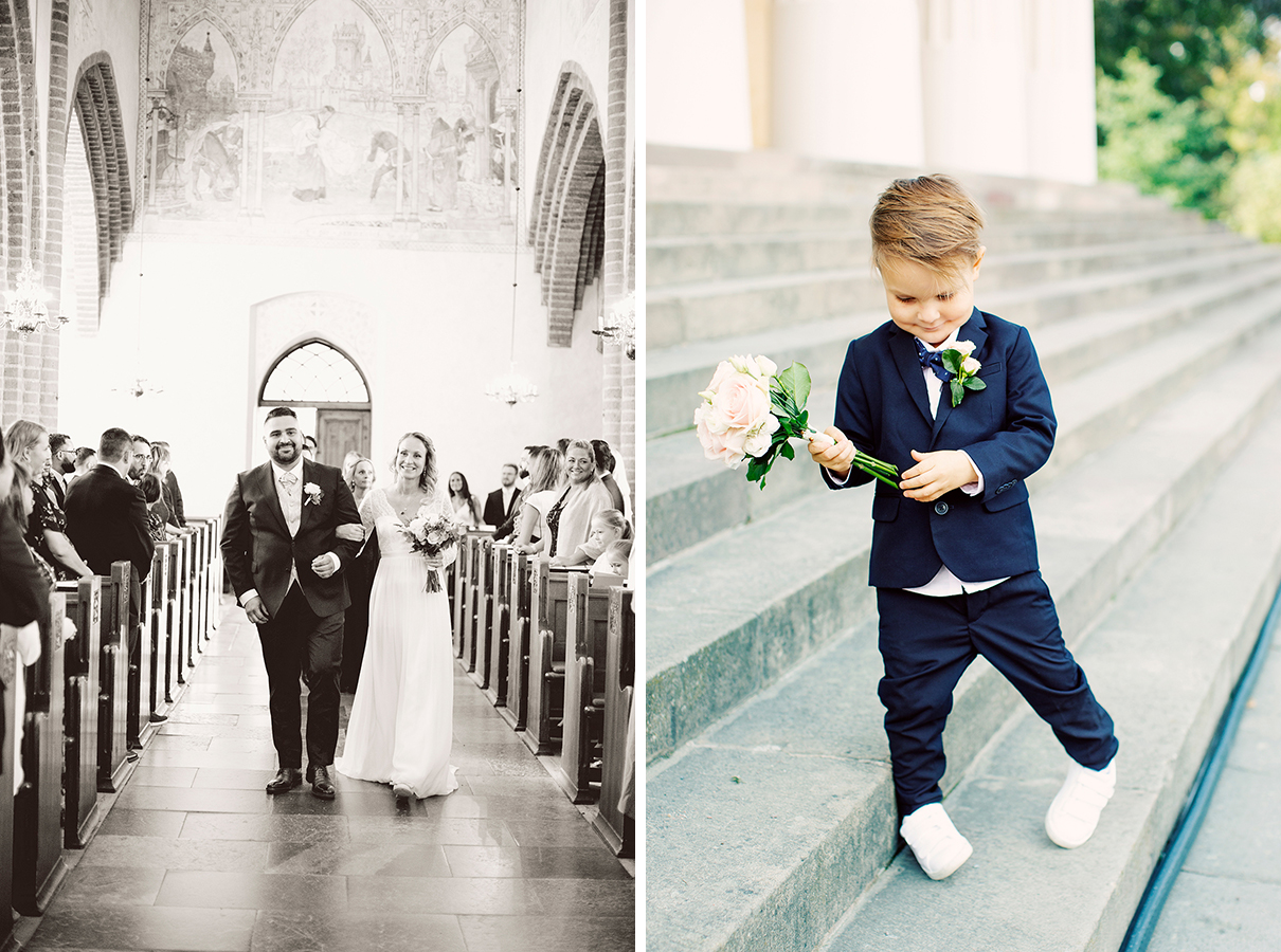 Uppsala_wedding_13.jpg