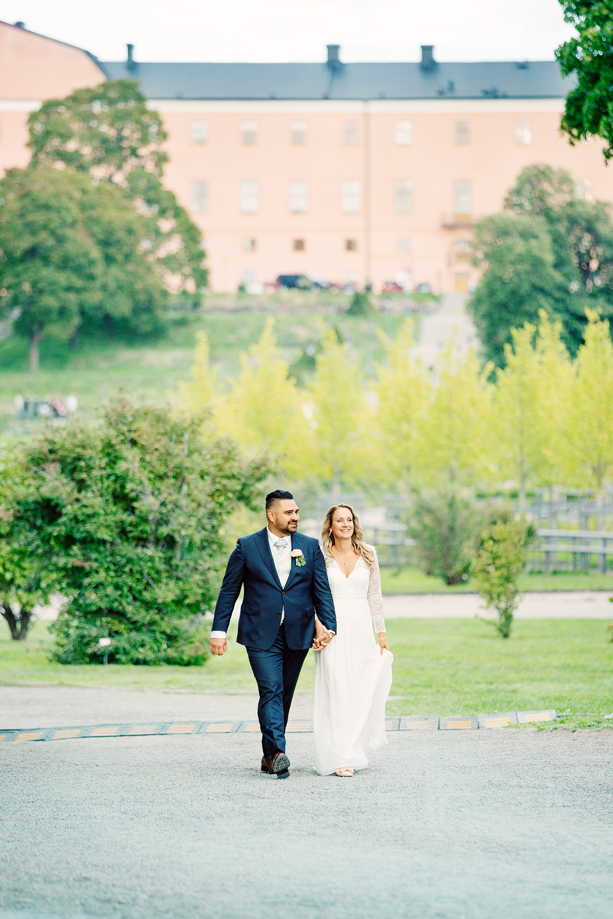 Uppsala_wedding_21_2.jpg